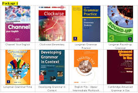 dvd tutorial bahasa inggris belajar bahasa inggris dvd paket 1 english grammar belajar