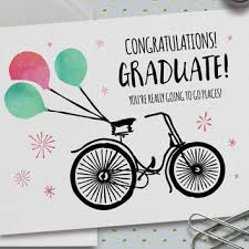 graduation cards best school graduation cards products on wanelo