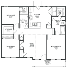 floor plans for houses free executive house designs zen house floor plans in free executive
