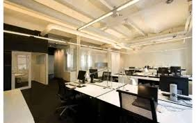 office 25 amazing office decoration themes simple cubicle