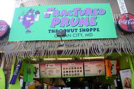 ocean city md halloween 2014 fractured prune ocean city menu image gallery hcpr