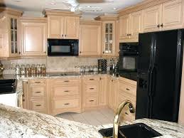 Deals On Kitchen Cabinets Kitchen Cabinet Deals Amicidellamusica Info