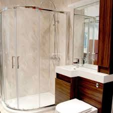 600mm wide panels shower panels bathroom panels