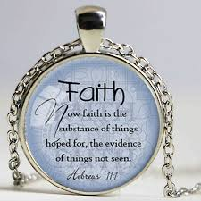 christian gifts picture more detailed picture about faith