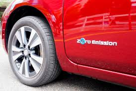 nissan leaf for sale near me nissan leaf techcrunch