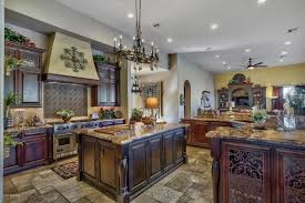 mexican tile backsplash kitchen mexican tile kitchen part 34 traditional kitchen with complex