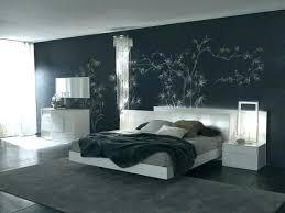 grey and white bedrooms grey and white bedroom ideas bombilo info