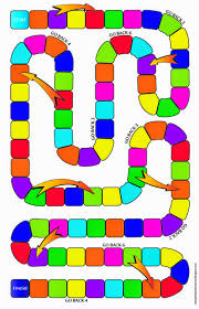 relentlessly fun deceptively educational equivalent fractions