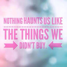 Buy All The Things Meme - 357 best younique office images on pinterest spiritual
