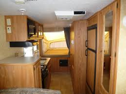 2007 starcraft travel star 19ck travel trailer indianapolis in