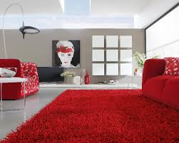 Center Rugs For Living Room How To Choose The Right Area Rug All World Furniture