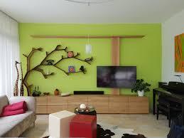 Babyletto Tree Bookcase White by Interior Windswept Tree Shelf Bespoak Interiors Bark Edged Oak