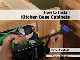 Price To Install Kitchen Cabinets Custom Kitchen Cabinet Marvelous Refinishing Kitchen Cabinets