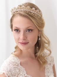 wedding crowns alexandra wedding crown shop new wedding crowns usabride