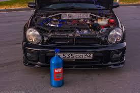 gda subaru специализированный автосервис для автомобилей subaru реомнт