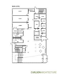 100 steel building floor plans best 25 metal building house