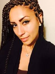 hair braiding got hispanucs awesome individual braid hairstyles you must have hairstyle