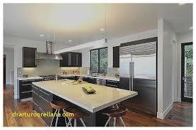 kitchen table islands kitchen table islands designs inspirational 13 beautiful kitchen