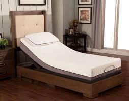 mattress overnightmattresstopper wonderful 10 memory foam