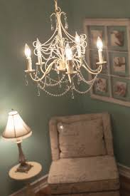 Pottery Barn Lydia Chandelier by Zspmed Of Pottery Barn Kids Chandelier Inspirational About Remodel