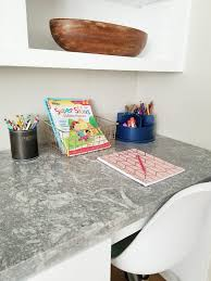 back to school stress free organization tips house becomes home chairs having a designated spot for the kids to do their homework is important its like when they tell you don t put a toddler in their crib for time out