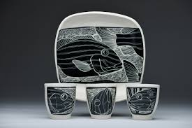 laurie landry pottery the work laurie landry pottery