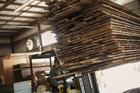Barn Wood For Sale In Texas Where To Find Free Reclaimed Recycled Lumber