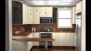 ikea kitchen idea ikea kitchen design amiko a3 home solutions 7 dec 17 22 30 50