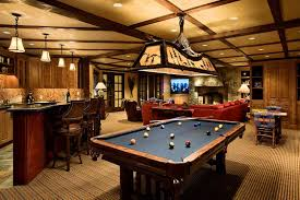 cool man cave best cave 2017 office design ealing man cave home ideas full size of