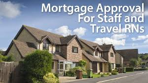 travel loans images Home loans for staff and travel nurses 2018 ways to get approved now jpg