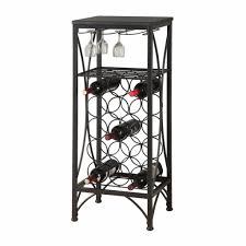 uncategorized under wine rack kitchen cabinet designs ideas