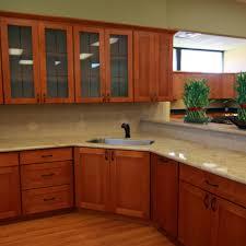 cherry mahogany kitchen cabinets honey shaker maple cabinets ready to assemble kitchen natural