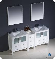 Bathroom Stylish Vanities Buy Vanity Furniture Cabinets Rgm  Sink - Bathroom vaniy 2