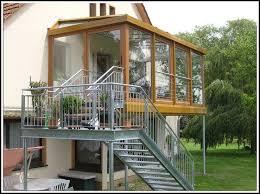 kosten balkon anbauen balkon anbauen dachgeschoss kosten balkon house und dekor