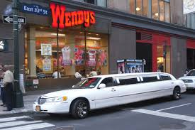 Lincoln Town Car Pictures Lincoln Town Car Wikiwand