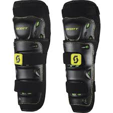 lazer motocross helmets scorpion scott mx knee guard scott offroad protectors cheapest