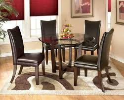 dining room rug ideas rug dining table rug dining room table rug to