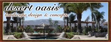 phoenix residential landscape designer and design desert arizona