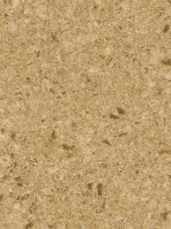 cambria vanity countertop u0026 backsplash engineered stone color