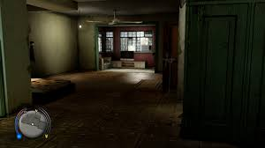 delighful run down apartment inside rundown city apartments in a o