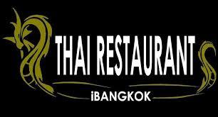 ibangkok thai restaurant closed order food online thai