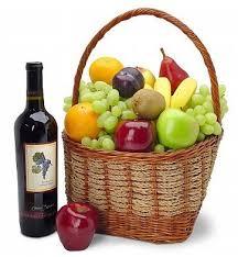 wine baskets delivered same day wine baskets delivered nationwide
