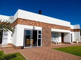 3 Bedroom House by 3 Bedroom House For Sale In Gouritsmond