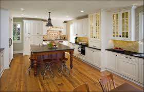 kitchen ip complete stupendous rustic brown flooring prodigious