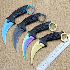 cool knife plastic knives defense all about plastic 2017