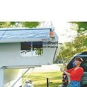 Fiamma Awning F45 Accessories Fiamma Accessories For Fiamma Awnings Leisureshopdirect