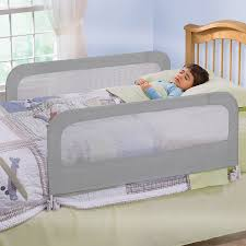 Dex Baby Safe Sleeper Convertible Crib Bed Rail by Bed Rails Toys R Us Australia Join The Fun