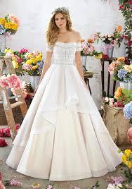 rent wedding dresses wedding ideas rent wedding gown binaerpilot info ideas bridal