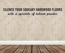 Fix Creaky Hardwood Floors - the top 11 life hacks for fixing things around the house life