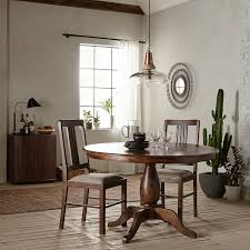 Dining Room Table Placemats by Buy John Lewis Maharani Living U0026 Dining Room Furniture John Lewis